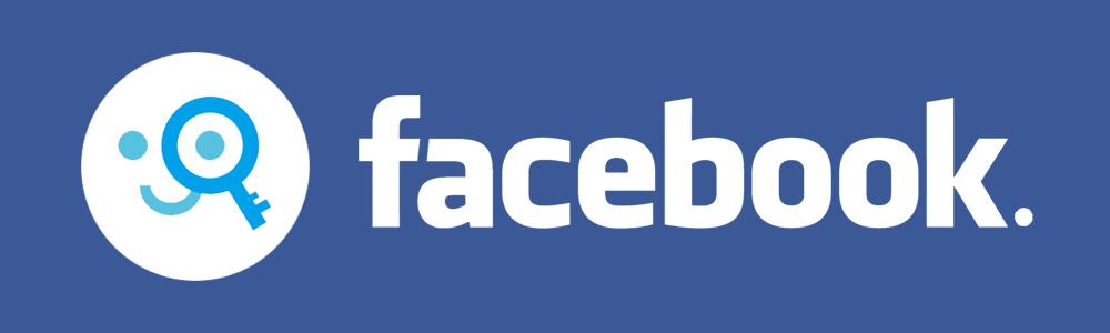 KeyPage-Facebookページ